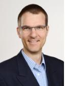 Dirk Henningsen