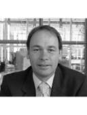 Dipl. Betriebswirt Wolfgang Flesch