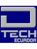 DTECH ECUADOR