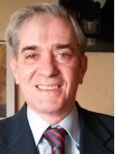 Psicologo Gustavo Ruiz