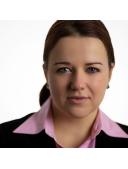 Kristin Muller-Wenzel