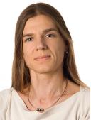 Susanne Melles