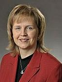 Diplom-Betriebswirtin Susanne Neidhardt