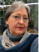 Magdalena Kuntermann