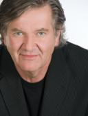 Peter H Stotz