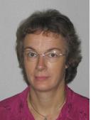 Beatrice Hofmann