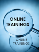 Unternehmen Training