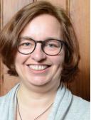 Andrea Zehendner