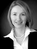 Natalia Bondarenko