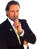 Peter Gurschler