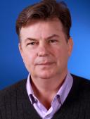Alexander Frikel