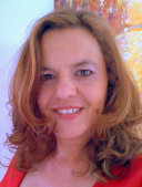 Sabine Hahner