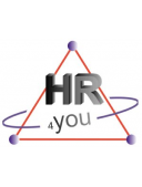 HRYOU Solutions