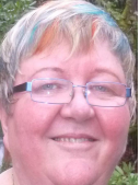Brigitte Dukek