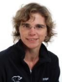 Claudia Krüger
