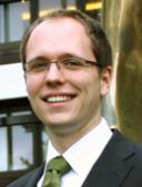 Carsten Knoop