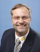 Jörg Schneider, SEK