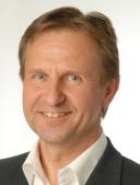 Diplomtrainer Wieland Speer