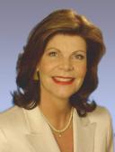 Gunhild Kestermann