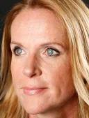 Susanne Veit