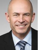 Andreas Grimm (Resultate Institut)