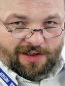 Peter Michalke