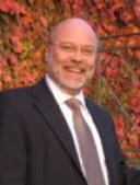 Thomas Dürrich