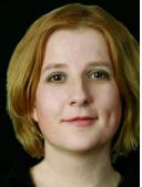 Christine Widmayer