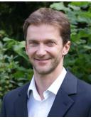 Dipl.-Betriebswirt Oliver Schmidt