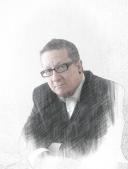 Marc Binder