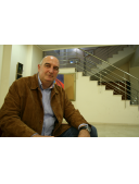 Dr. Jordi Mauri