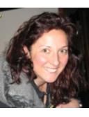 Tanja Sieber