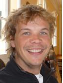 Uwe Karl Hochholzer