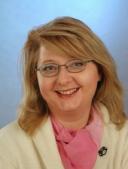 Christiane Baier