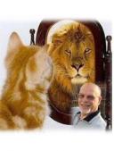 Mr. MindPower • Heinz-Walter Kelz