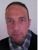 Markus Iten