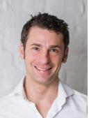 Floris Weber - Arzt | Hypnosetherapeut | Vortragsredner