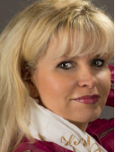 Sonja Mueller