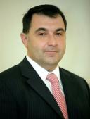 Ferenc Imre Kovacs