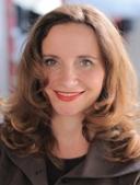 Birgit Permantier