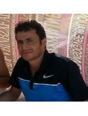 Abdellah El Kachouti