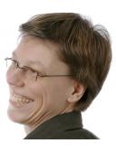 Silke Brünig