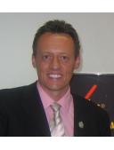 Joachim Heberlein