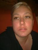 Manuela Greil