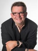 zertif. Finanz-Spezialist EAFP Rainer Schäfer