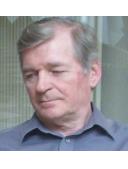 Armin Schubert
