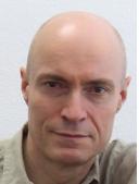 Dr. Bernd Michael Sommer