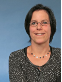 Dr. med. Angelina Bockelbrink