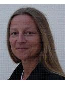 BIBA Silvia Bessler