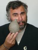 Dr Raul Becchio